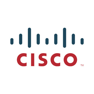 Full Support for EOL / EOSL Products Company - Juniper & Cisco for Cisco