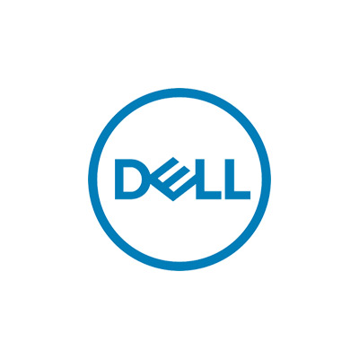 Full Support for EOL / EOSL Products Company - Juniper & Cisco for Dell