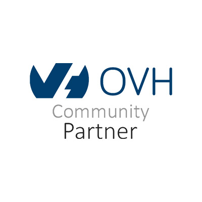 Full Support for EOL / EOSL Products Company - Juniper & Cisco for OVH