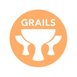 Java Development Company | Java Application Development Services for grails