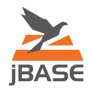 Java Development Company | Java Application Development Services for jbase