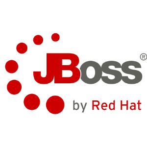 Java Development Company | Java Application Development Services for jboss