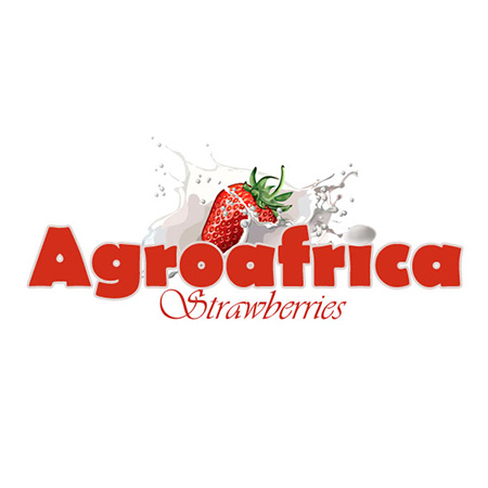 Custom Logo Design Company USA | Graphic Design Agency NYC for agroafrica logo
