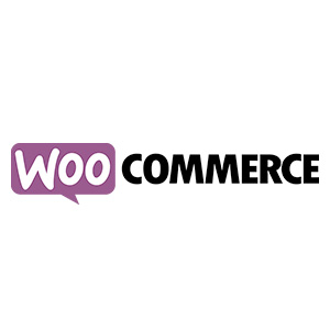 UI UX Design Company | UI/UX Design Services for woocommerce