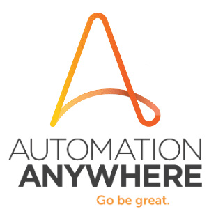 Robotic process automation company | RPA Services & Solutions for automation anywhere rpa developers