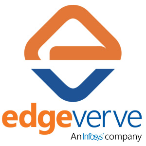 Robotic process automation company | RPA Services & Solutions for edgeverve rpa developers