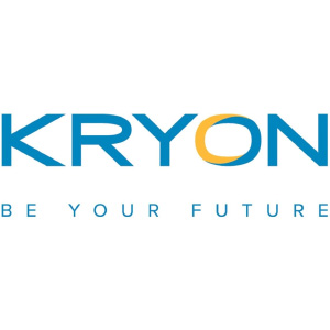 Robotic process automation company | RPA Services & Solutions for kryon rpa developers