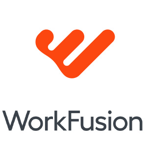 Robotic process automation company | RPA Services & Solutions for workfusion rpa developers