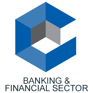 Robotic process automation company | RPA Services & Solutions for banking & financial sector