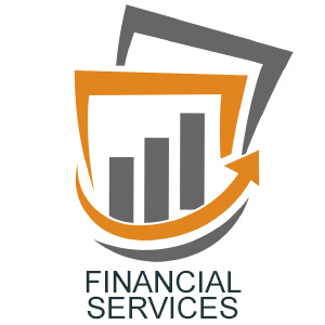 Robotic process automation company | RPA Services & Solutions for financial services