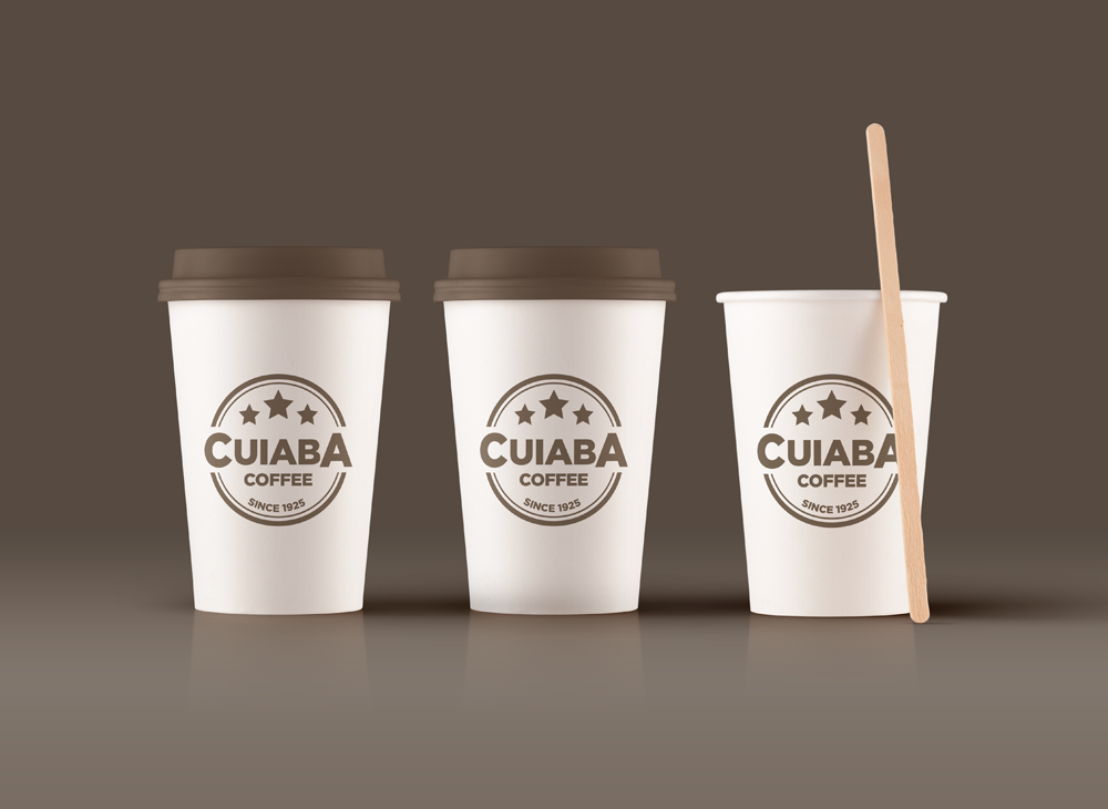 Brand Strategy & Positioning for Cuiabá