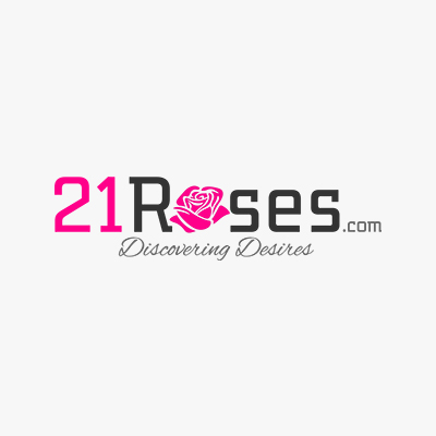 Hire Magento 2 Developers | Certified Magento 2 Experts USA for 21 roses
