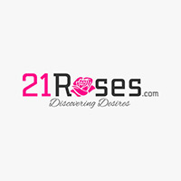 Advanced Web Development Company | Web Design Services NYC, USA for 21roses