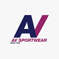 Web Design & Development Company | Software Development Services for AV Sportwear