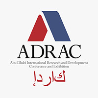 Ios, Android, Mobile App Development Company Chicago, India, NYC, USA for Adrac Abu Dhabi