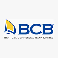 for Bermuda Commercial Bank