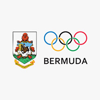 for Bermuda Olympic Association
