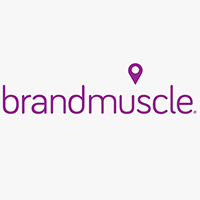 for Brandmuscle