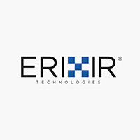 Web Design & Development Company | Software Development Services for Erixir Technologies