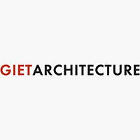 Advanced Web Development Company | Web Design Services NYC, USA for Giet Architecture