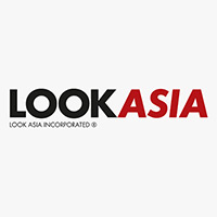Web Design & Development Company | Software Development Services for Look Asia