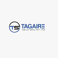 for Tagaire Solutions