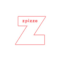 Hire Custom Shopify Website Designers, Shopify Experts USA for Zpizza