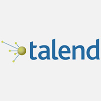 for talend