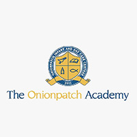 Web Design & Development Company | Software Development Services for the onion patch academy