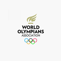 Ios, Android, Mobile App Development Company Chicago, India, NYC, USA for world olympians association