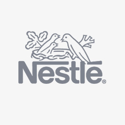 IT Consulting for Nestle