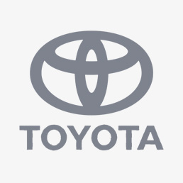 IT Consulting for Toyota