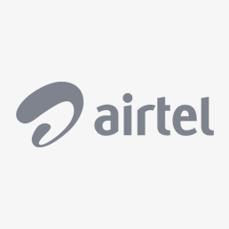 IT Consulting for Airtel
