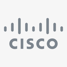 IT Consulting for Cisco